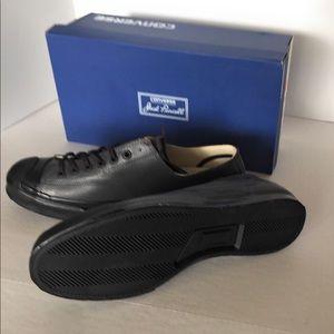 956a28dc74cc Converse Shoes - Converse 153584C JP SIGNATURE OX